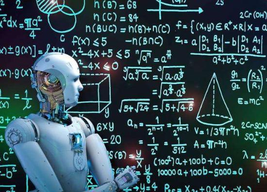 dell对于公司的新式5G适用AI的Latitude 9510笔记本