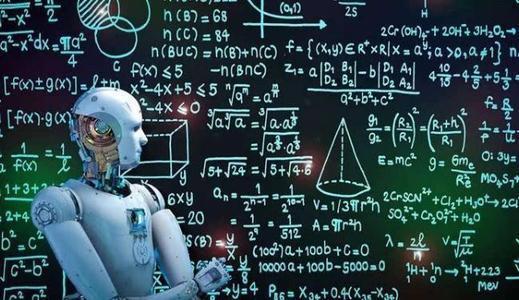Google的新AI比医生更准确地检测出乳腺癌