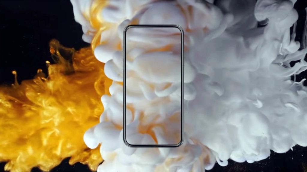 iPhone 12大泄露
