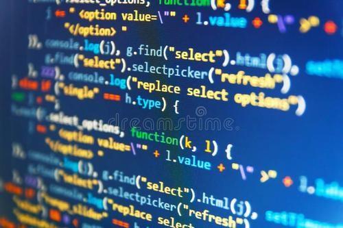BlueCat转向开源协作以帮助客户自动化基础设施
