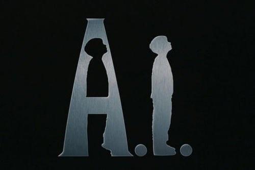 相信人工智能机器人将改善工作环境