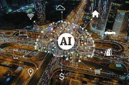 Google的Explainable AI服务项目表明了设备学习模型怎样作出管理决策