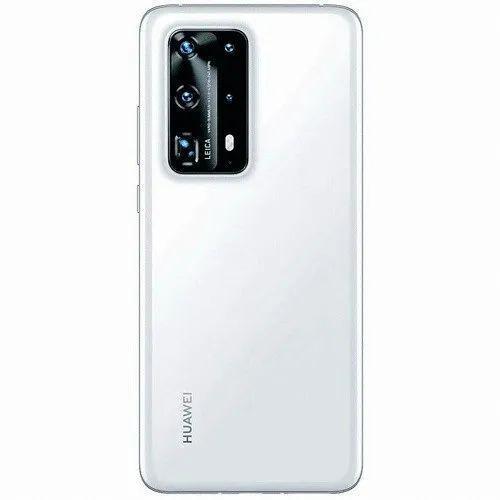 华为P40 Premium Edition相机规格泄露配备双长焦相机
