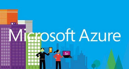 怎么使用Microsoft Azure建立家中办公室VPN网络服务器