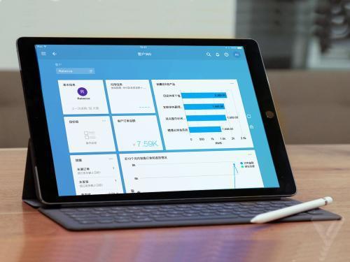 SAP出示普遍的端到端项目风险管理模块