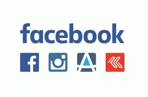 在伯克希尔哈撒韦公司董事会空缺一名董事后Facebook的一名董事即将离职