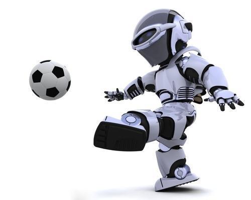 截肢者使用的智能假手将用户和机器人控制融为一体