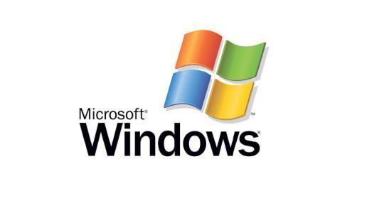 微软必应推出一款适用于桌面和移动设备的COVID-19追踪器