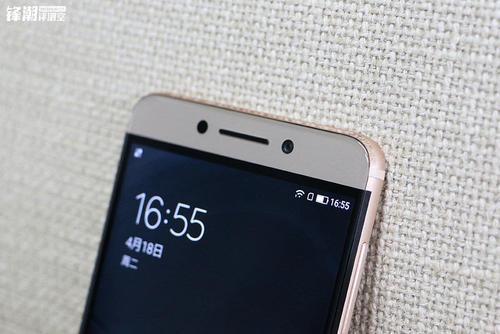 OnePlus 8 ProAI基准测试得分低于Mi 10 5G和Galaxy S20