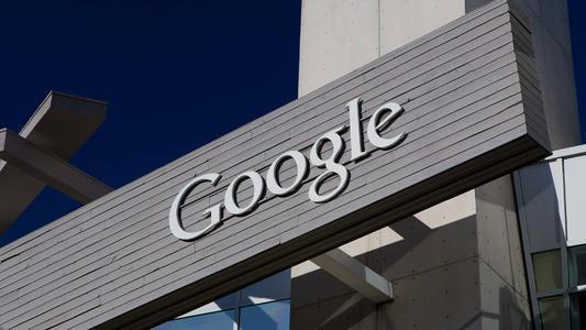 用谷歌高级保护程序锁定你的Gmail帐户