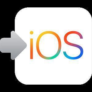 创新科技资讯:苹果在iOS和Mac上更新Safari以阻止第三方cookie