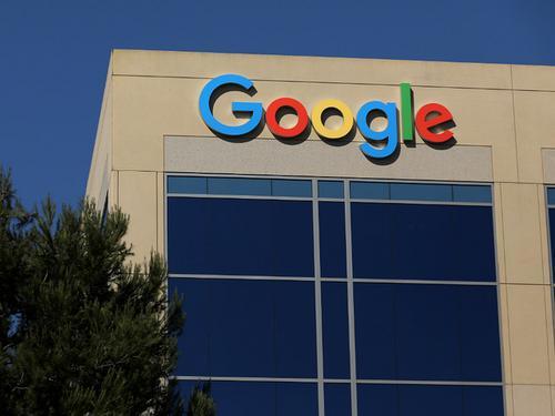 谷歌推出了新的集装箱发动机以安全为重点