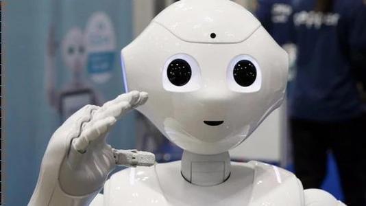 甲骨文发布基于AI的新型Exadata 8X数据库计算机
