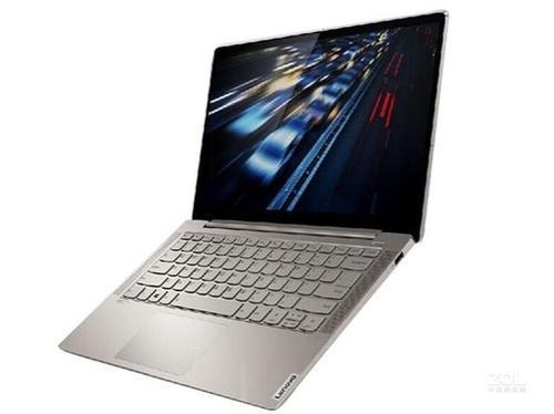 新的Lenovo Yoga笔记本电脑具有4K显示屏