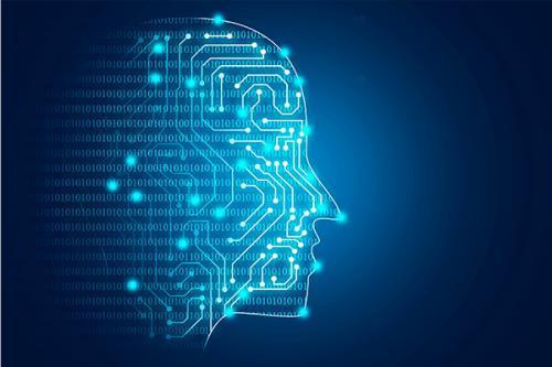 Facebook推出了PyRobot这是一个用于控制机器人的开源框架