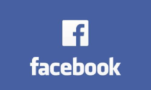 创新科技资讯:冠状病毒的爆发让那些逃离Facebook的人又回来了