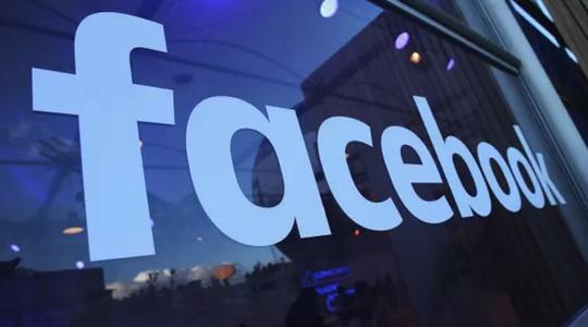 冠状病毒的爆发让那些逃离Facebook的人又回来了