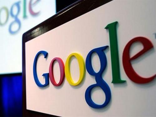 继iPhone和twiter以后Google严禁了Infowars运用