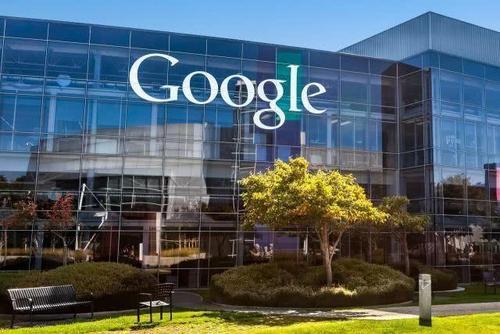谷歌常去的地方将在10月日落时分开始