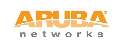 HPE的Aruba宣布360安全面料分析安全解决方案