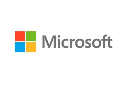微软用全屏升级警告拧紧Windows 7用户的螺丝钉