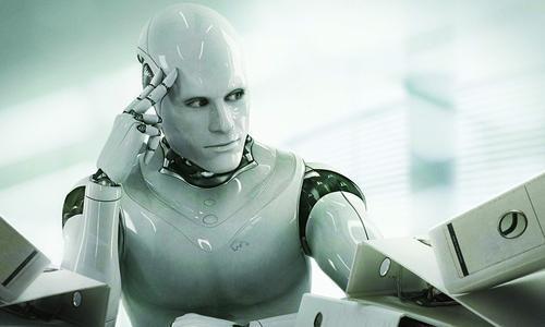 最好AI和深度学习科学研究毕业论文