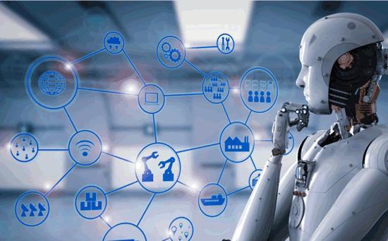 会话式AI的10篇关键科学研究毕业论文