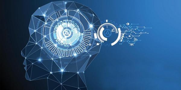 谷歌和Facebook合作开展AI研究