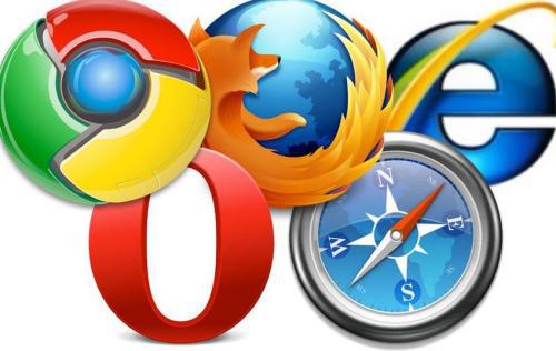 Vivaldi 2.5发布成为世界上第一个具有Razer Chroma集成功能的Web浏览器