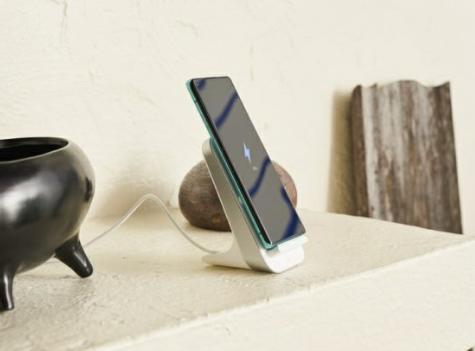 OnePlus 8系列已正式发布:拥有流畅的显示屏与30W充电功能