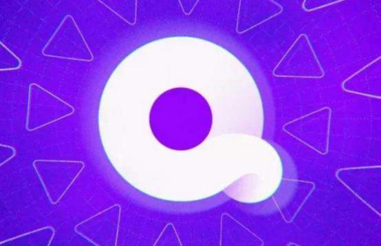 Quibi在推出的第一周就获得170万次下载量