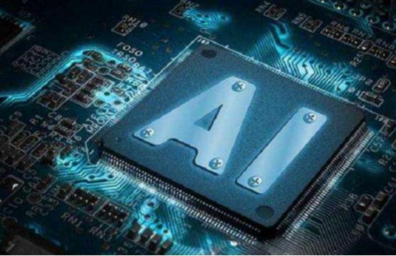 Zetta Venture Partners斥资1.8亿美元助推AI的未来