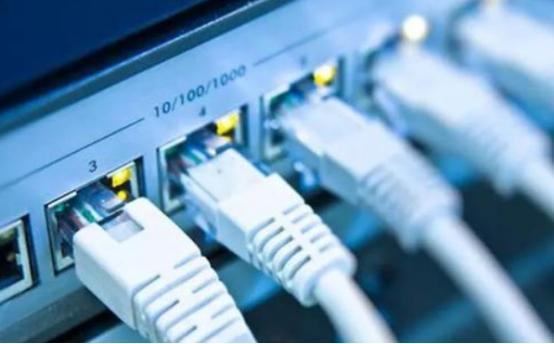 据报道塔塔天空宽带数据计划现在将具有每月1500GB