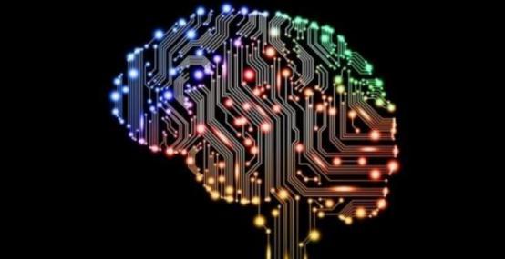 亚马逊与哈佛大学合作利用人工智能改善工作流程