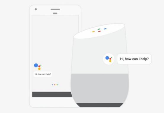 创新科技资讯:Google最终将让用户调整Hey Google唤醒命令的敏感性