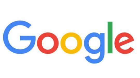 Google最终将让用户调整Hey Google唤醒命令的敏感性