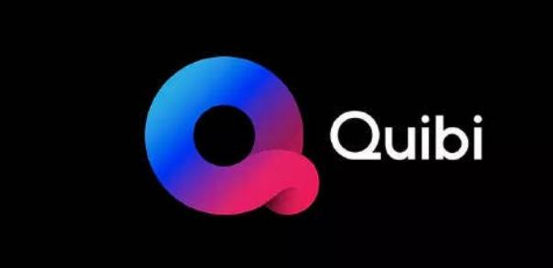 新的主流媒体应用Quibi失去了品牌营销主管