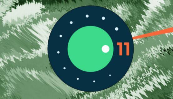 创新科技资讯:Android 11 DP3已发布并附带有关开放测试版的说明