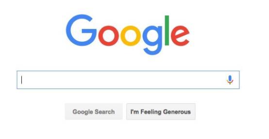 新的Google搜索功能可让您认可