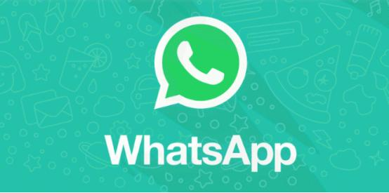 WhatsApp宣布了新的群组通话用户数上限