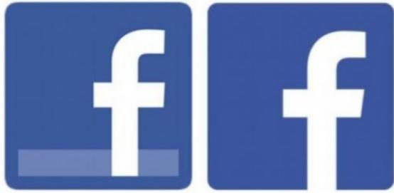 据报道Facebook正计划在WhatsApp中出售个性化广告