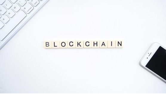 IBM的新区块链系统关注COVID-19供应短缺