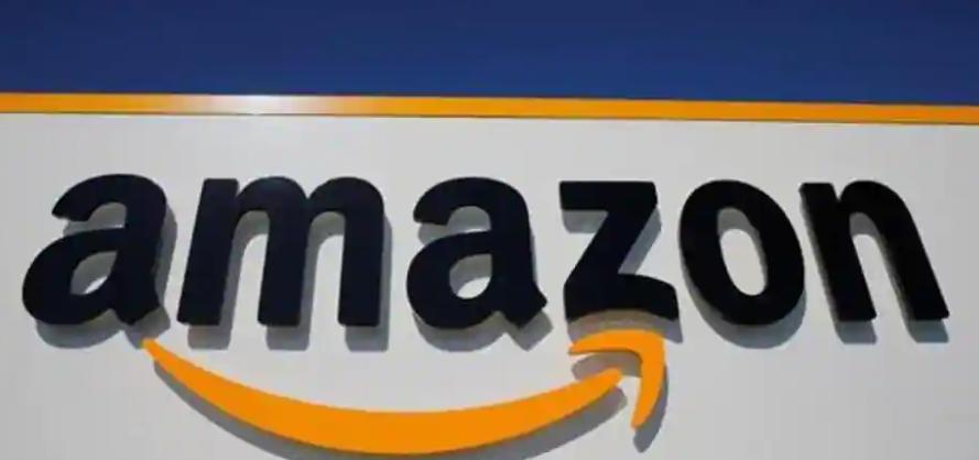 创新科技资讯:亚马逊以超过400亿美元的年运行速度增长,比以往任何时候都更快