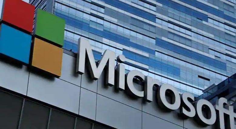 创新科技资讯:如果您可以破解其自定义Linux操作系统,Microsoft会给您100,000美元