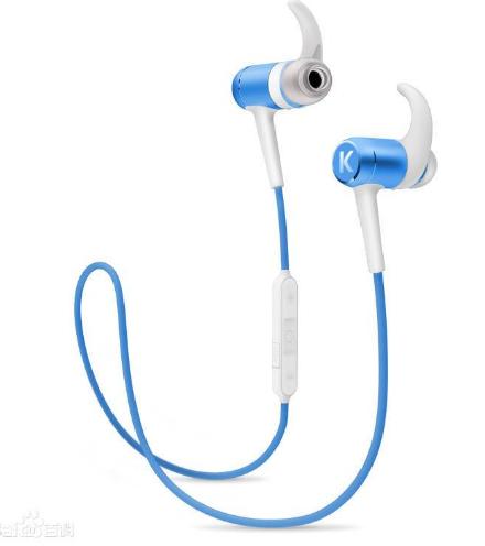 酷狗m1蓝牙耳机这么多好评,具体如何呢?