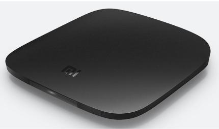 创新科技资讯:小米Mi Box 4K vs FireTV Stick 4K vs Chromecast第三代