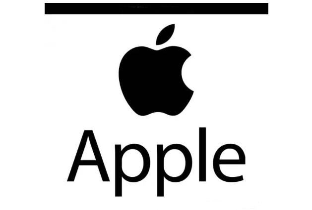 苹果推迟到2021年推出首款微型LED产品