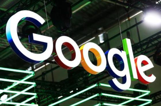 Google和Facebook,让大多数员工可以在家办公直到年底