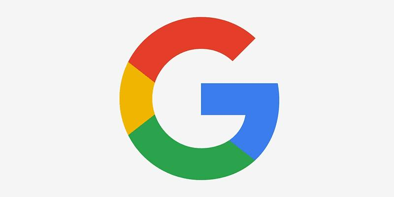 Google揭示菲律宾4月份COVID-19的搜索词趋势