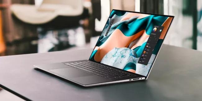 戴尔XPS 15 2020泄漏揭示了破坏MacBook Pro的规格